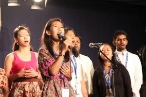 gys-worship