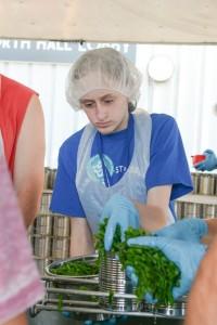 mwc-canning.greenbeans
