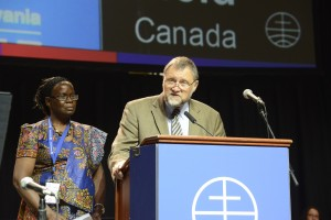 2015072 Mennonite World Conference Assembly PA 2015