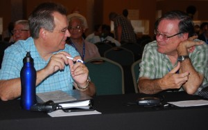 General Council Mennonite World Conference 26